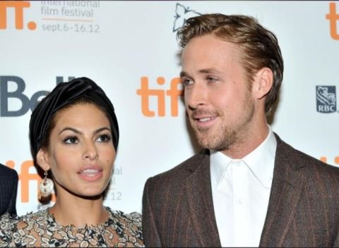 News video: Is This What Ryan Gosling And Eva Mendes' Kid Will Look Like?! A Forensic Artist Makes Predictions